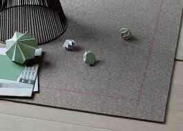 tappeti in moquette tappeti e moquette tendaggi perugia