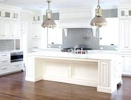 subway tiles kitchen backsplash ideas subway tile kitchen backsplash ideas best subway tile kitchen