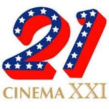 21 cinema 21 tasik cinema21tasik twitter