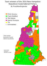 Virginia House Of Delegates District Map by Daily Kos Proudnewenglander
