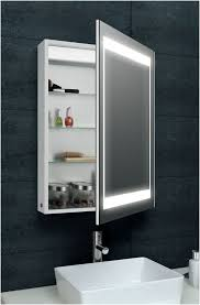 pinterest bathroom mirror ideas best 25 bathroom mirror cabinet ideas on pinterest bathroom realie
