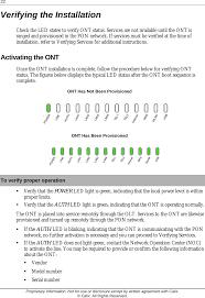 rs232 to rj45 wiring diagram troubleshoot rj11 cat5 wiring