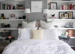 bedroom target bed sheets target duvet down comforter sale