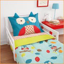Decorative Owls by Fez Windmill Similiar Owl Comforter Set Queen Keywords Twin