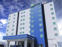 find merida hotels top 3 hotels in merida mexico by ihg