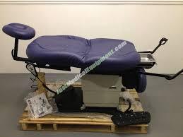 midmark 630 procedure table midmark 630 power procedure table brand new