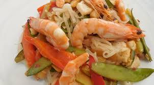 recette de cuisine legere pour regime recette legere regime cuisinez pour maigrir