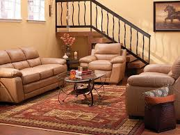 raymour and flanigan living room furniture living room design and