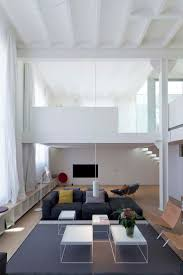 Loft Interior 115 Best Reforma Interior Images On Pinterest Architecture
