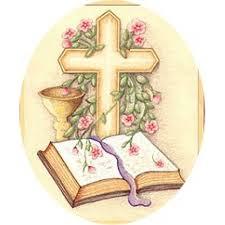 confirmation crosses communion confirmation