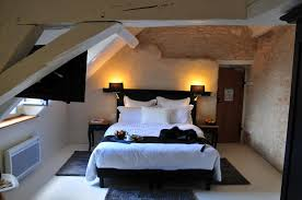 chambre d hotes vezelay hôtel sy les glycines vézelay hôtels hôtels restaurants