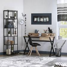 choisir chaise de bureau comment bien choisir sa chaise de bureau but