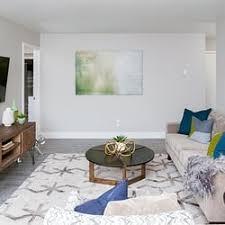 luxury table ls living room stoneridge luxury apartments 78 photos 16 reviews apartments