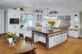 Kitchen Cabinet Pricing by Kitchen Furniture Wolf Kitchen Cabinets Reviews York Pawolf