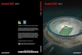 autocad 2013 finalversion free download 32 bit 64bit