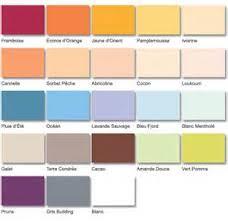 peinture pour cuisine nuancier couleur peinture pour cuisine 14 chambre plans palettes