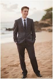 grooms wedding attire 62 best wedding attire for grooms images on