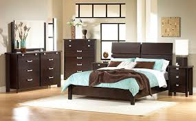 Brown Furniture Bedroom Ideas Renovate Your Home Design Ideas With Fabulous Fancy Bedroom With