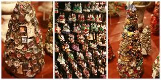the ultimate among christmas tree shops rogers gardens the