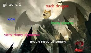 Guild Wars 2 Meme - gw2 meme s post
