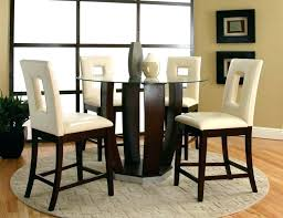 sears dining room sets sears dining room sets dining table for two dining two tone table