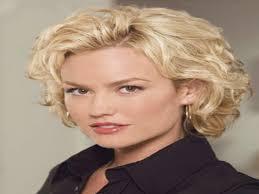 diamond face hairstyle for over 50 short hair for diamond shaped face short haircuts for women deva