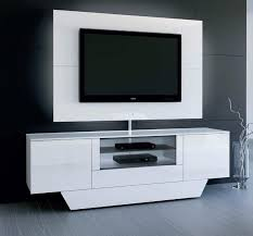 kleinmã bel design tv möbel farben weiss edelos inspiration design für tv möbel
