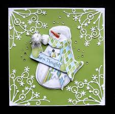 78 best card making christmas images on pinterest hand made