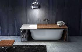 Bathtubs Uk Glass Bathtubs Shower Designs Bath Products E Architect