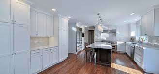 top kitchen cabinets sizes kitchen cabinet sizes and specifications guide home