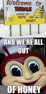 Rape Meme - rape memes best collection of funny rape pictures