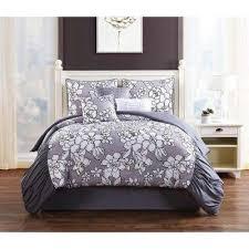 floral bedding sets bedding the home depot