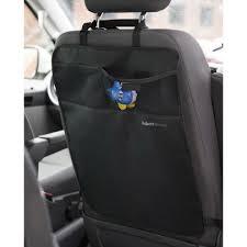 protection de dossier de siège de aubert concept autres accessoires