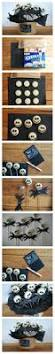 halloween swirl lollipops best 20 chocolate lollipops ideas on pinterest oreos on a stick