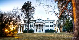 white house u2013 nebraska city u2013 brandon engel
