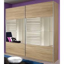 Schlafzimmer Quadra Rauch Quadra Schwebetürenschrank Spiegel