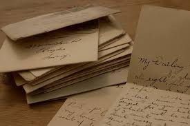 patriotexpressus marvelous letters letter writing and love letters