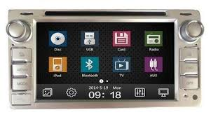 toyota car stereo will this car stereo facia fit with toyota passo 2007 quora