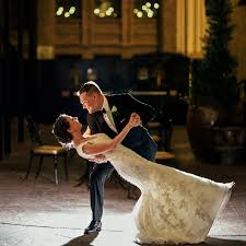 Wedding Photographer Colorado Springs Colorado Wedding Photographer Reviews For Brian Kwan Photography