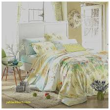 Wholesale Bed Linens - bed linen awesome bed linen wholesalers bed linen wholesalers