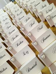 Wedding Place Cards Template Avery Name Cards For Table Table Name Cards For Weddings Templates