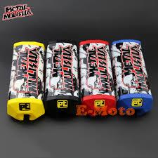 metal mulisha motocross gear popular metal mulisha mx buy cheap metal mulisha mx lots from