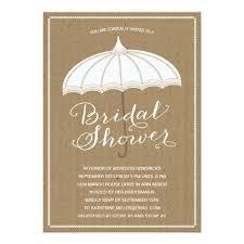 vintage bridal shower invitations 244 best vintage bridal shower invitations images on
