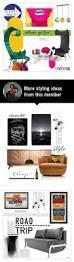 Home Decor Fair 2220 Best Fashion Polyvore Interior Sets Images On Pinterest