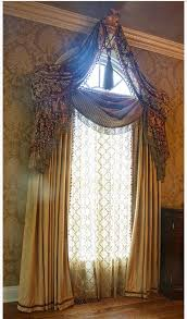 How To Hang Curtains On A Round Top Window Best 25 Palladian Window Ideas On Pinterest Dream Master