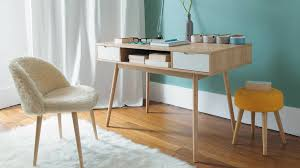 bureau retro je veux un bureau vintage