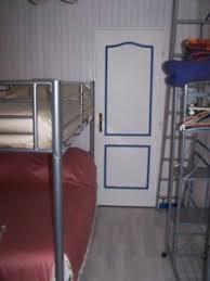 chambre d hote tarbes chambre d hote tarbes meilleur de anousta chambres et table d hotes