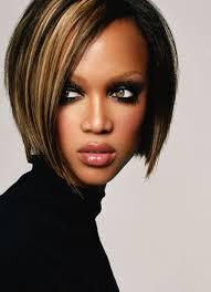 beautiful short bob hairstyles and 15 chic short bob hairstyles black women haircut designs