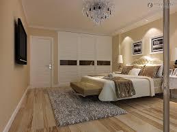 Master Bedroom Designs With Wardrobe Wardrobe Door Designs For Master Bedroom Home Wall Decoration