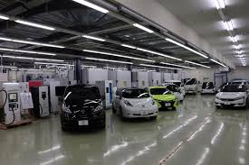 china u0027s electric car fast charging gb t 20234 to become world